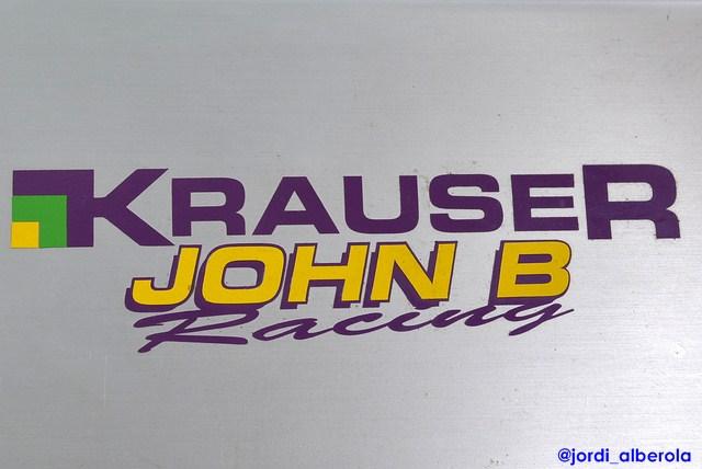 Krauser ex- Bert Smit DSC_0091%2520%2528Copiar%2529