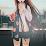 Player Mode's profile photo