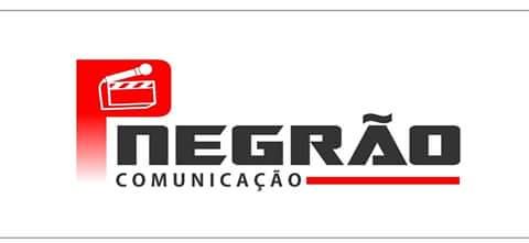 PNEGRAO COMUNICAÇÃO E REDES SOCIAIS