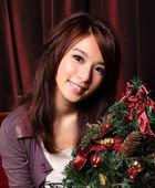 Mo Xier  Actor