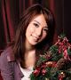My Beautiful Teacher Mo Xier