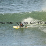 _DSC7560.thumb.jpg