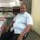 BUCHI REDDY POREDDI's profile photo