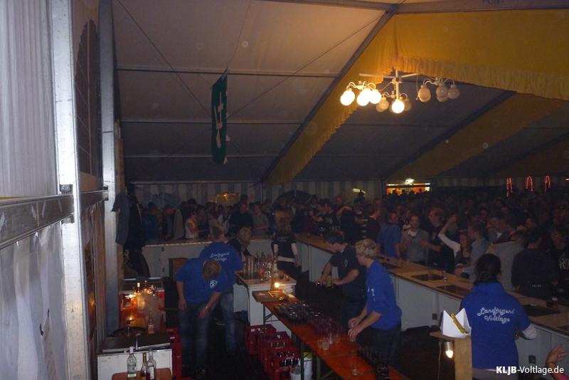 Erntedankfest 2012 - kl-P1090156.JPG