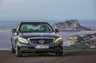 2014-Mercedes-C-Serisi-07