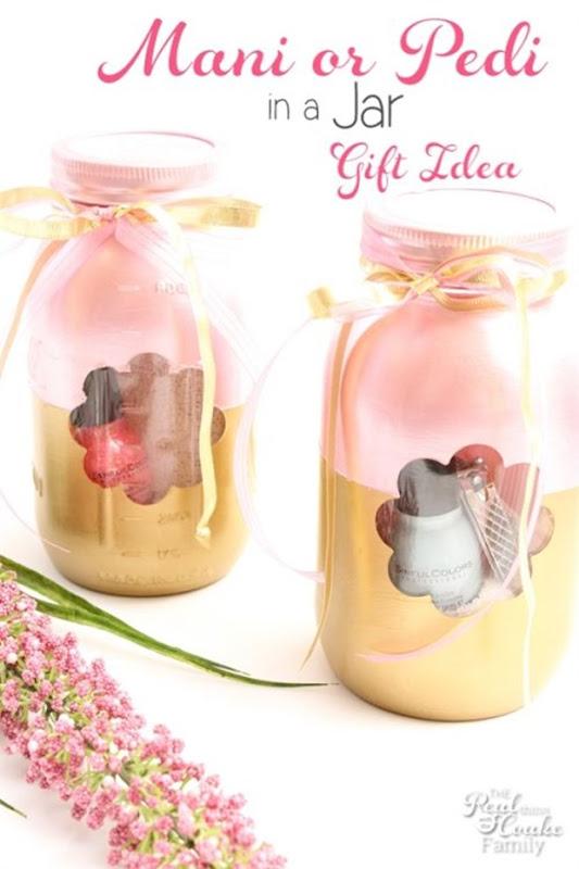 Gift-500x750