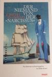 (Der) Niemand von der »Narcissus«
