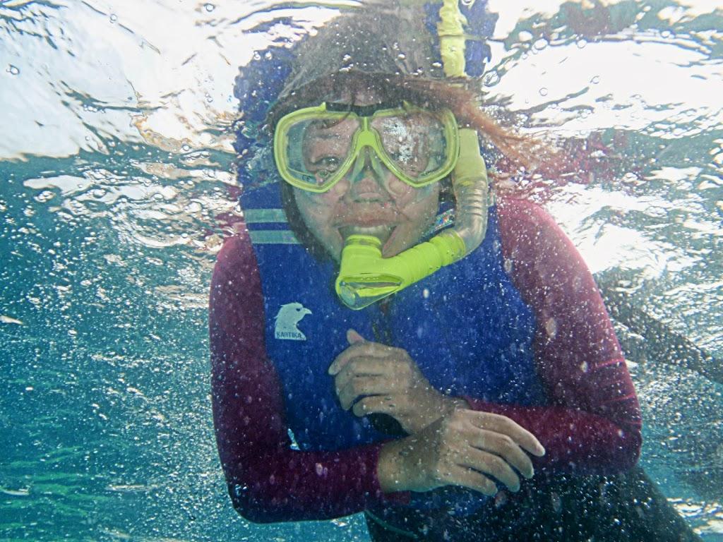 ngebolang-pulau-harapan-14-15-sep-2013-olym-32