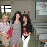 Svecana dodela diploma 2011 - IMG_9670.JPG
