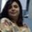 Renata Rangel's profile photo