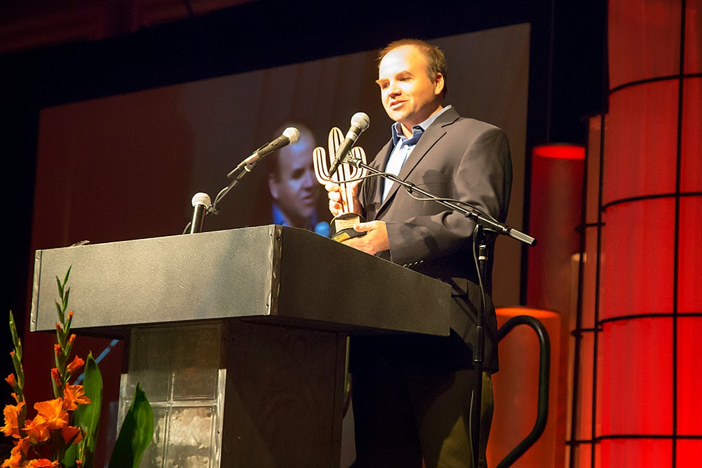 2014 Copper Cactus Awards - TMC_462A3902.jpg