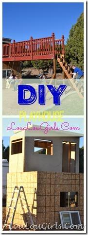 DIY-Playhouse-Idea