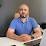 Araz Davud's profile photo