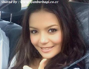 Laos 10 Wanita Tercantik Asia Tenggara