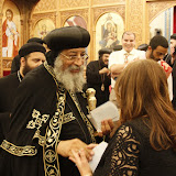 H.H Pope Tawadros II Visit (4th Album) - _MG_0755.JPG
