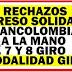 Revisar si el dinero que recibió en Bancolombia es del Ingreso Solidario