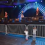 lkzh nieuwstadt,zondag 25-11-2012 061.jpg