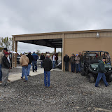 6th Annual Pulling for Education Trap Shoot - DSC_0141.JPG