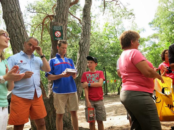 2014 kamp (1) - IMG_2082.JPG