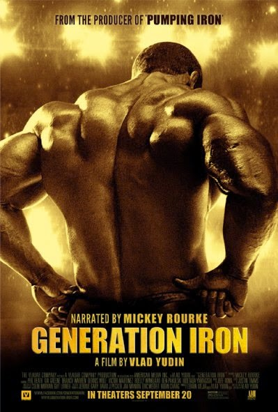 Poster Of English Movie Generation Iron (2013) Free Download Full New Hollywood Movie Watch Online At Alldownloads4u.Com