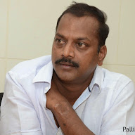 Ravi Kumar Chowdary