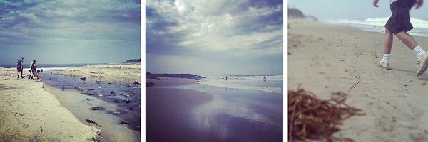 beach overdose 2