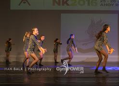 Han Balk FG2016 Jazzdans-3003.jpg
