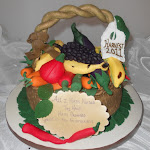 Edible basket of fruit and Veg.jpg