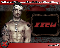 All new XXEW picture cards Cena7