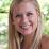Laney Woolfolk's profile photo