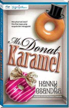 Mr-donut-karamel-full-episode-tonton-online
