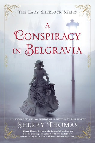 [a+conspiracy+in+belgravia%5B3%5D]