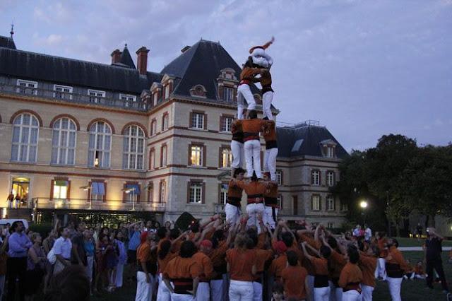 Sagals dOsona a París - 100000832616908_658497.jpg