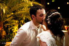 Foto 2413. Marcadores: 30/07/2011, Casamento Daniela e Andre, Rio de Janeiro