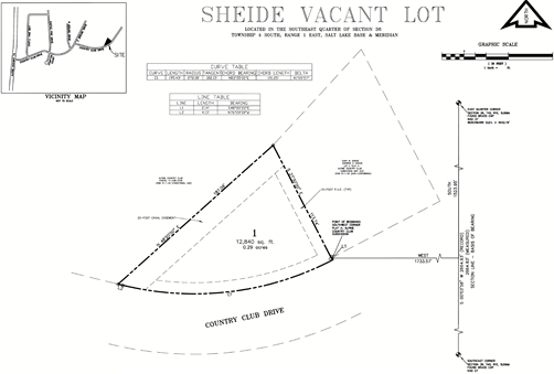 2017-08-01 Sheide Vacant Lot