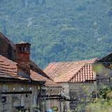 croatia - IMAGE_0DE17779-2700-4FDF-82FC-B496686637EC.JPG