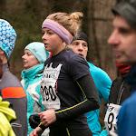 2014.04.12 Tartu Parkmetsa jooks 3 - AS20140412TPM3_203S.JPG