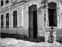 D_S_A_BenjaminsJ_Boy in Rio Street.jpg