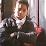 Atta Reda's profile photo