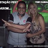 ESTAÇÃO_FEST_22_06