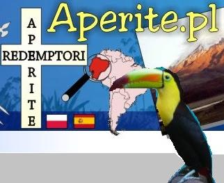 APERITE