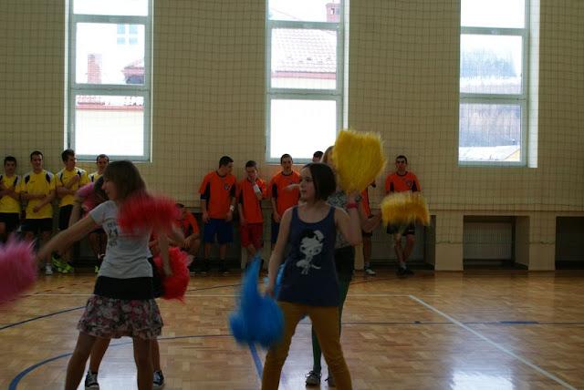 Zawody koszykarskie - DSC05198_1.JPG