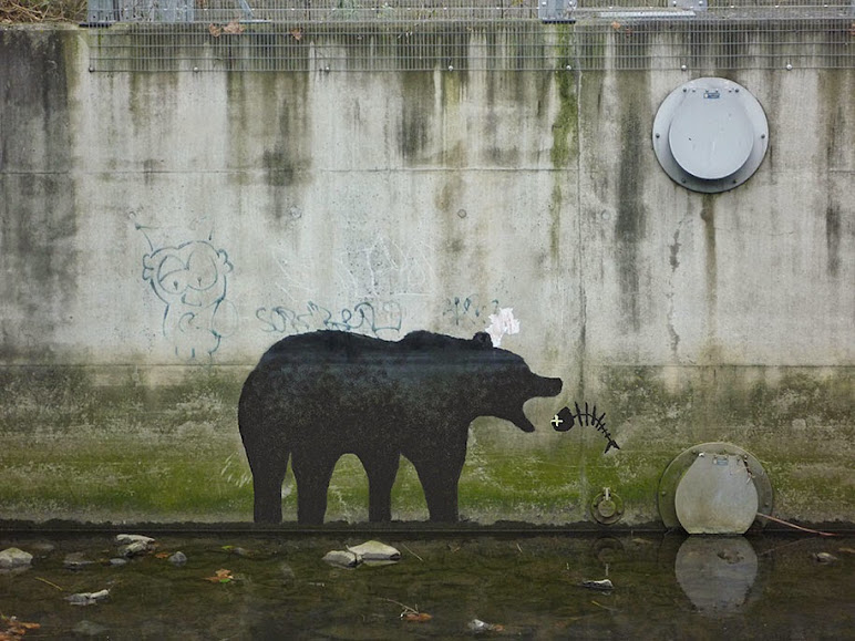 environmental-graffiti-street-art-05.