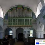 2010 10 templom látogatás 007_1_1.jpg