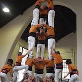 Diada Sagals dOsona 2011 01 - 100000832616908_735322.jpg