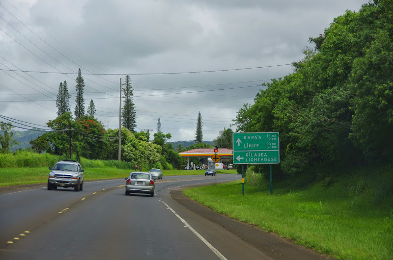 06-25-13 Annini Reef and Kauai North Shore - IMGP9349.JPG
