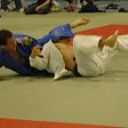 06-05-21 nationale finale 164.JPG