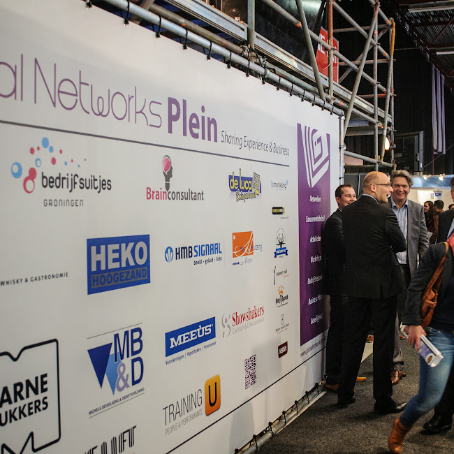 Global_Networks-Promotiedagen-2013-2.jpg