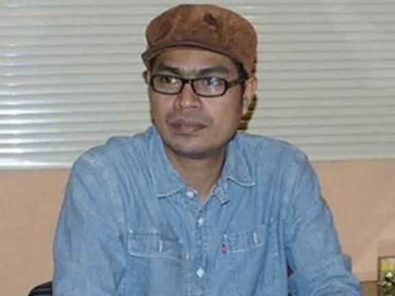 Kembali Viral! Faizal Assegaf: Rocky Gerung dan Mardani Ali Homo