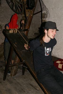 2011_08_krumlov_088